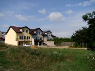 Dom Śrem