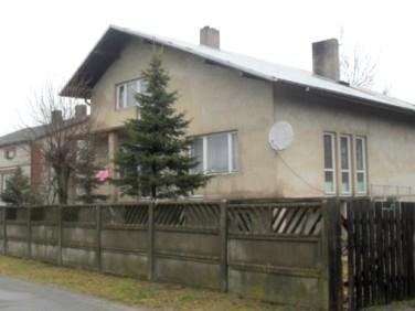 Dom Maksymilianów