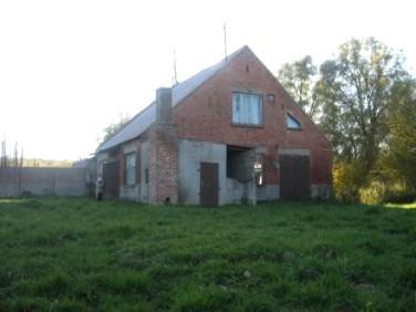 Dom Głodowo