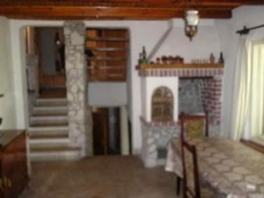Dom Dębe