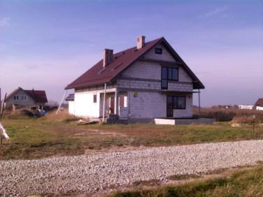 Dom Januszkowice