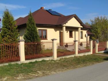 Dom Niestachów