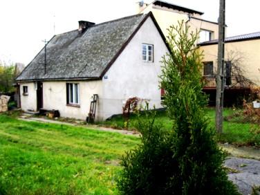 Dom Subkowy