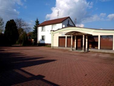 Dom Chrzanów