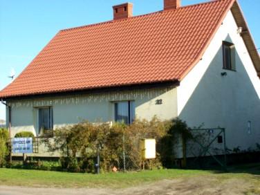 Dom Przelewice