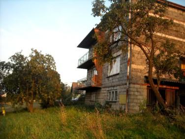 Dom Iwkowa