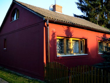 Dom Siwianka