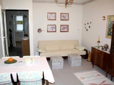 Mieszkanie Torzym