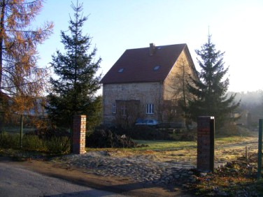 Dom Gałów