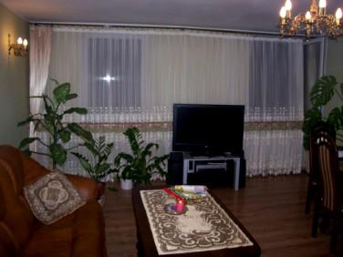 Mieszkanie Derczewo