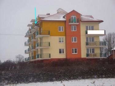 Mieszkanie Kowalewo Pomorskie