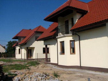 Dom Katowice