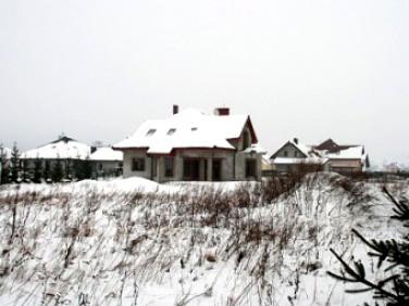 Dom Spalona