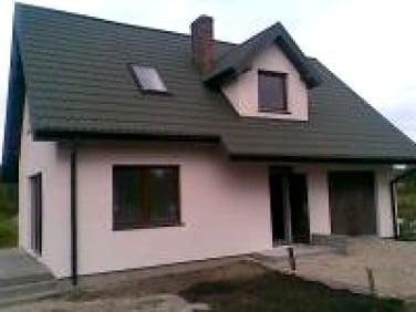 Dom Płock