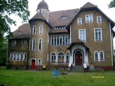 Lokal użytkowy Szprotawa