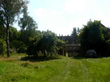Dom Mirosławiec