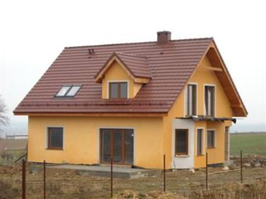 Dom Kuropatnik