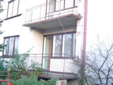 Dom Nisko