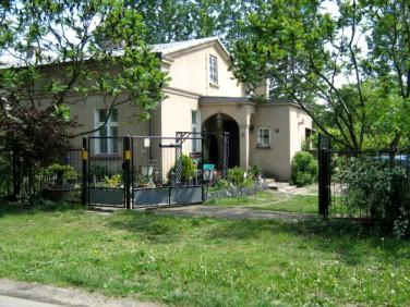 Dom Ratyń