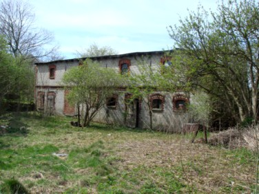 Działka Możdżanowo
