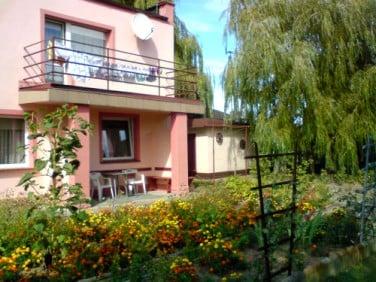 Dom Miłkowice
