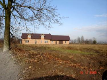 Dom Strzyboga