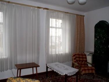 Mieszkanie Krosnowice
