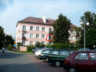 Mieszkanie Radzyń Podlaski