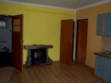 Mieszkanie Wapnica