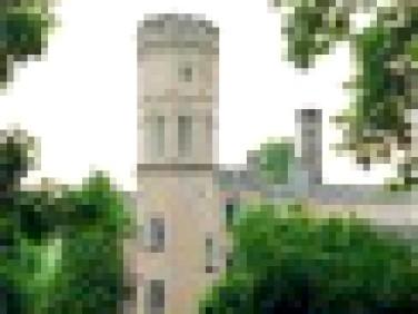 Dom Arcugowo