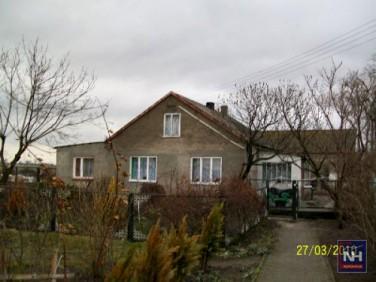 Dom Lubraniec