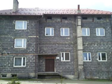 Budynek użytkowy Kalwaria Zebrzydowska