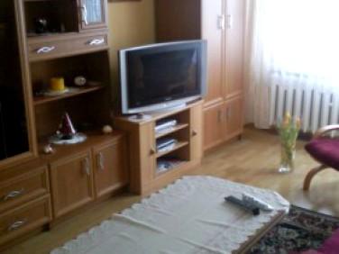 Mieszkanie Więcławice