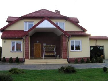 Dom Grzędy