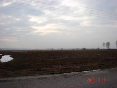 Działka Kwidzyn