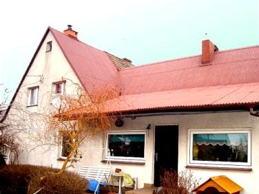 Dom Stargard Szczeciński