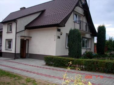 Dom Sowno