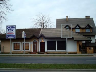 Lokal użytkowy Kołobrzeg