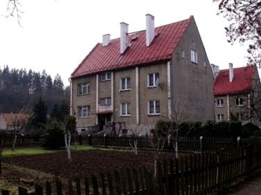 Mieszkanie Międzygórze
