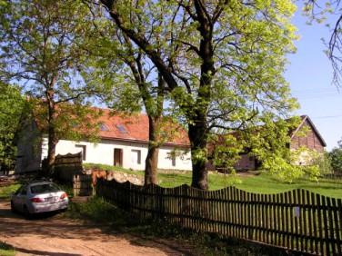 Dom Nowe Guty