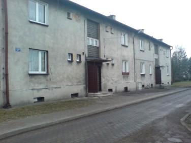 Mieszkanie Bełk