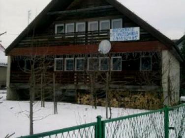 Mieszkanie Miejsce Piastowe