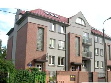 Mieszkanie Piaseczno