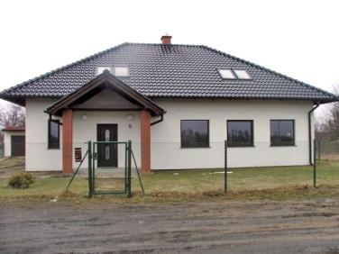Dom Czekanów