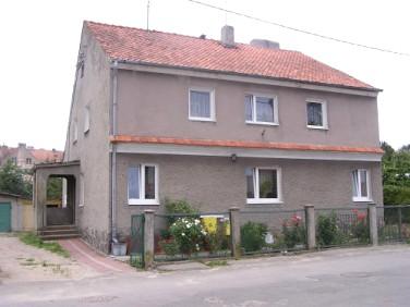 Mieszkanie Kętrzyn