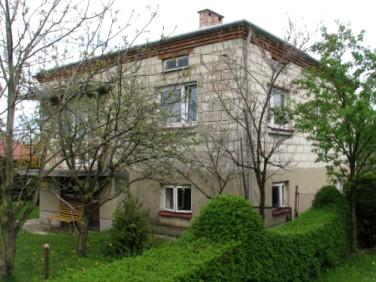 Dom Wrocanka