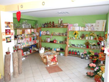 Lokal użytkowy Kwidzyn