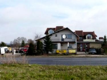 Dom Kretomino
