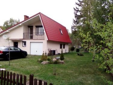 Dom Łupawsko