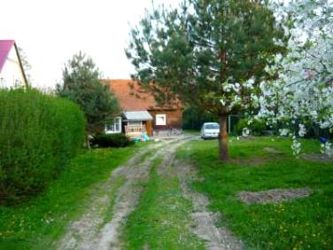 Dom Jaśkowice